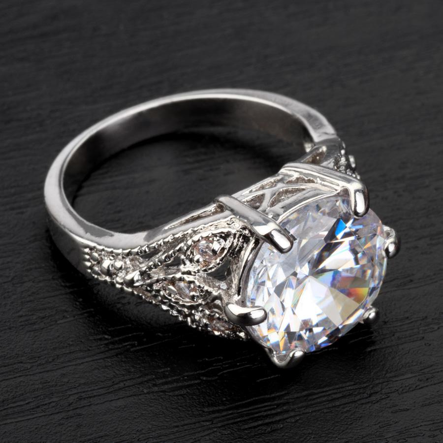 art-deco-engagement-ring