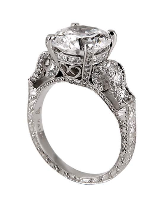 Neil Lane Engagement Rings Gemstone Buzz