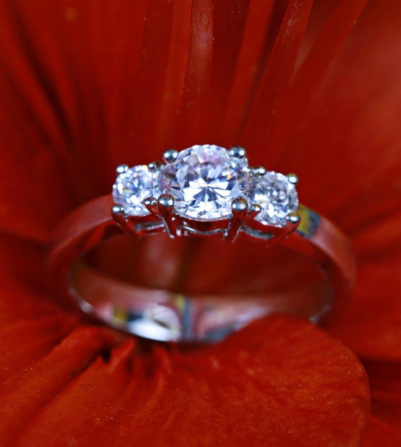 three-stone-engagement-rings