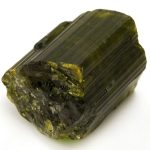 dark-green-tourmaline