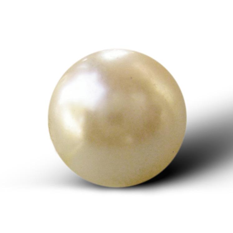 natural-pearl