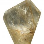 rutilated-quartz